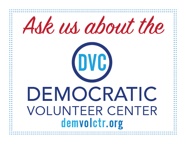 Ask us about the DVC